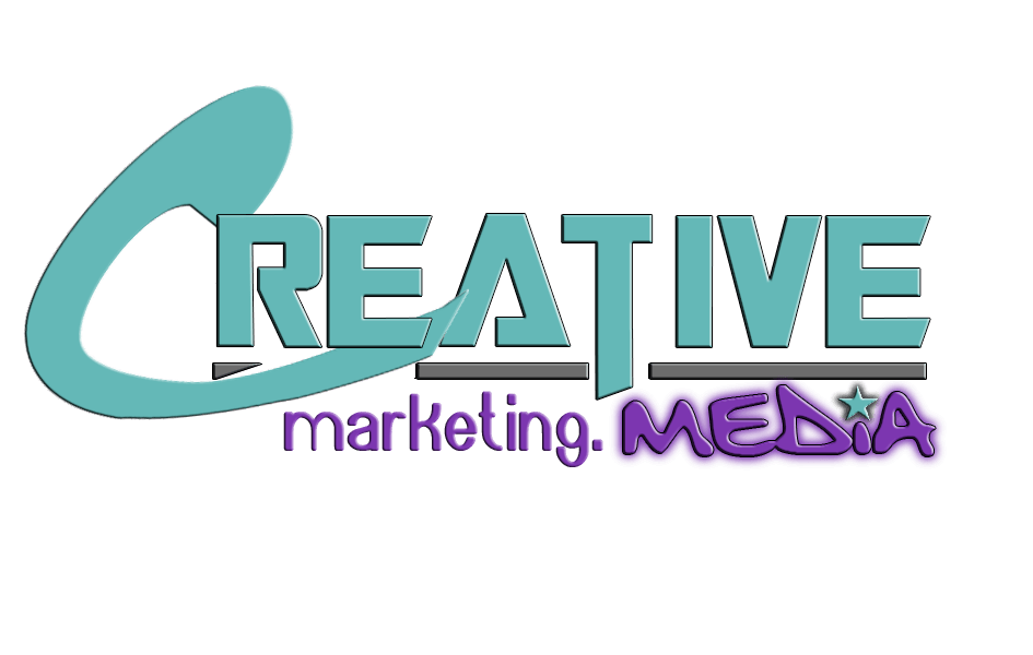 Online Marketing Specialists | CREATIVEmarketing.media