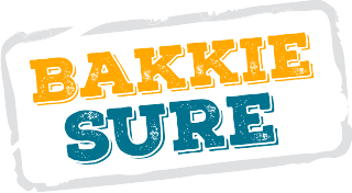 Contractor Insurance Cover | Bakkiesure