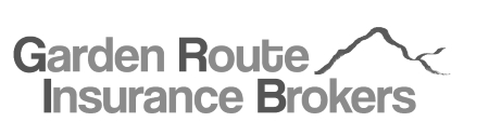 Garden Route Insurance Brokers