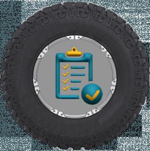 3d-tyre-clipboard-final-2-297x300