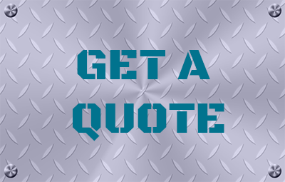 Get A Quote | Bakkiesure Bakkie Insurance for Contractors